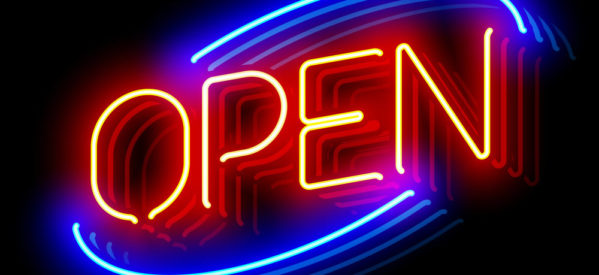 5 Ways Neon Signs Can Help Your Business In Nigeria